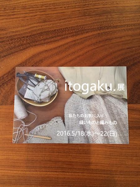IMG_6348.jpg