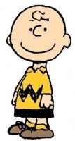 チャーリーブラウンの画像