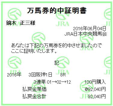 20160604hanshin8R3rt.jpg