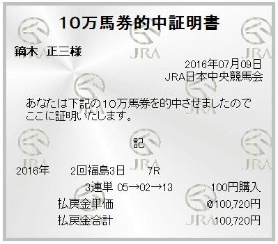 20160709fukushima7r3rt.jpg
