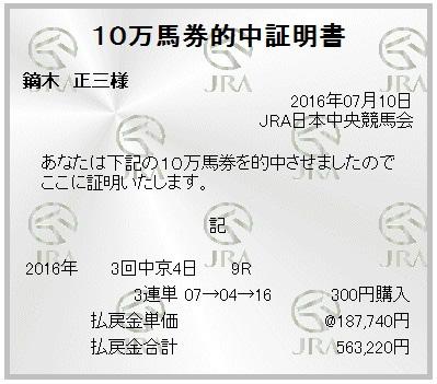 20160710chukyo9R3rt.jpg