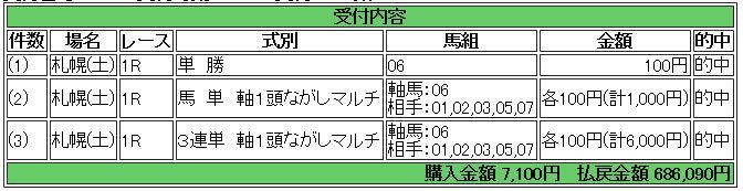 20160730sp1rmuryou.jpg