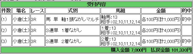 20160903kr3rmuryou.jpg