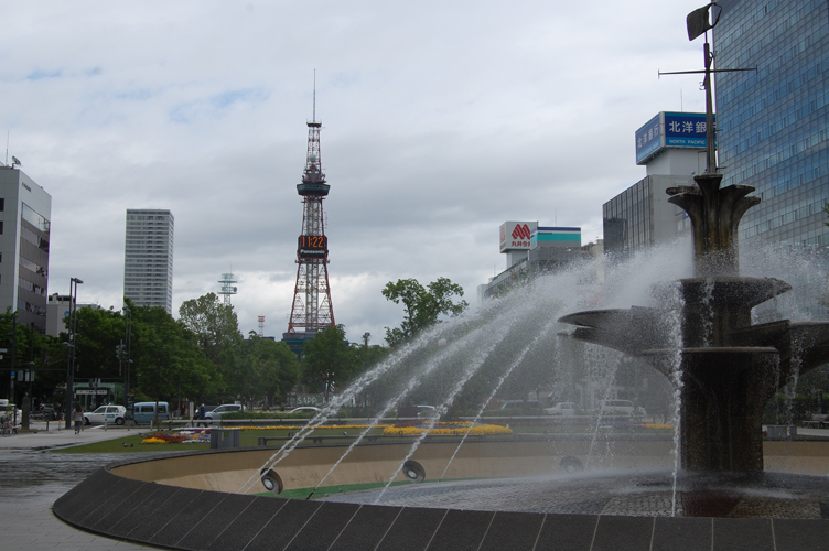 ho_04.jpg