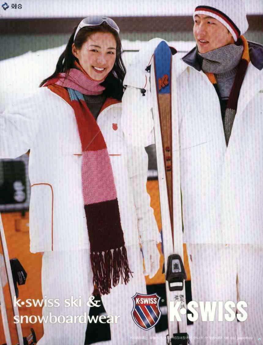 2002kswiss冬03