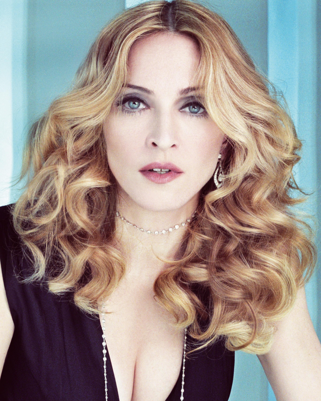 Madonna_20080703010143.jpg