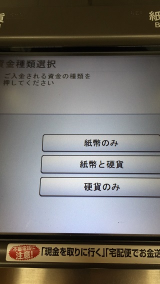 プロセス6