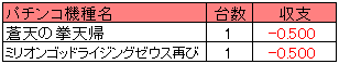 kishu28-8-2.png