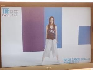 018 (300x225)
