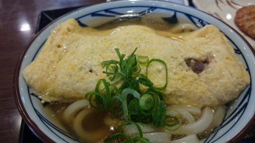 丸亀製麺2016-2