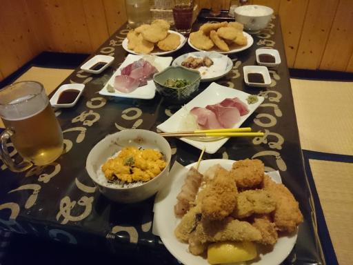 寿浬庵20160628-2