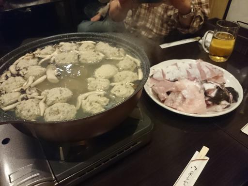 寿浬庵20160628-13