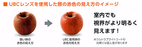 UBCコート 1 (470)