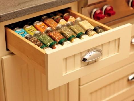 CI_Dura-Supreme-Kitchen-Spice-Drawer_s4x3_jpg_rend_hgtvcom_616_462.jpg