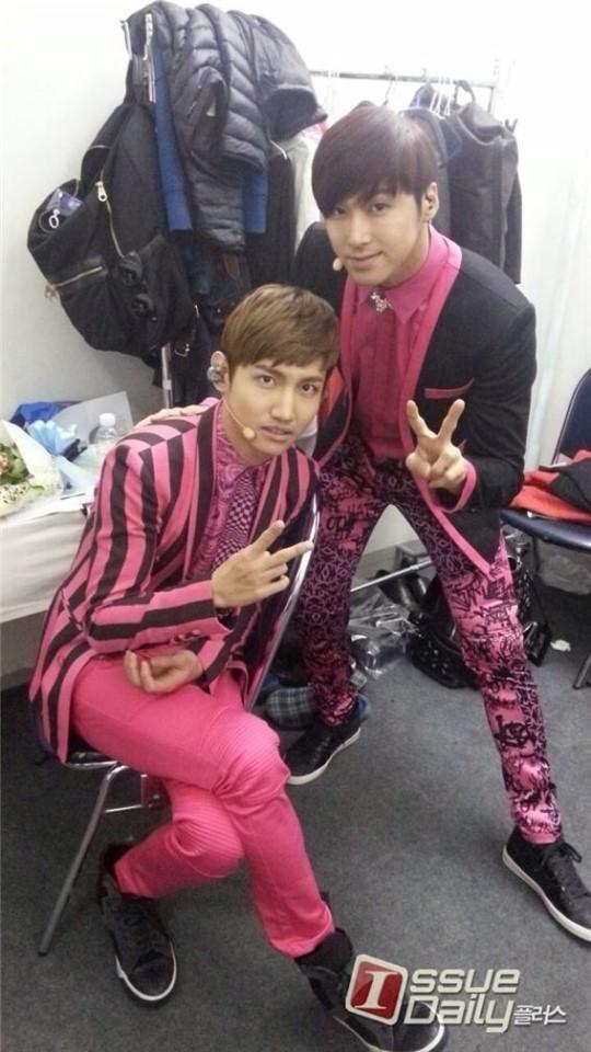 kechimi pink