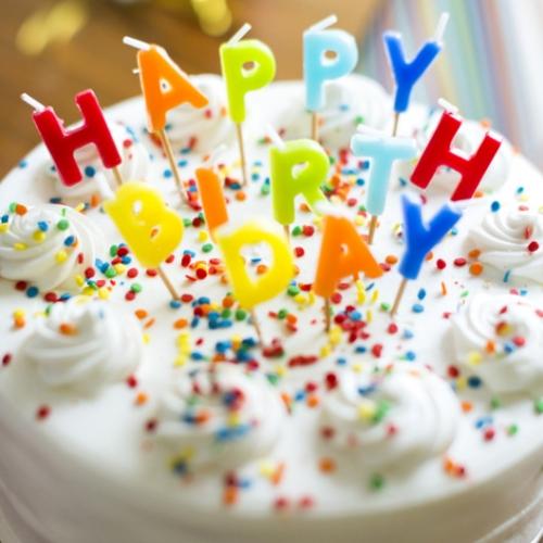 23-birthday-cake_w529_h529.jpg