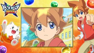 【パズドラ】TVアニメ『パズドラクロス』第54話がyoutubeで公開!