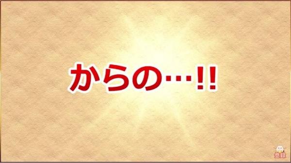 WS003287.jpg
