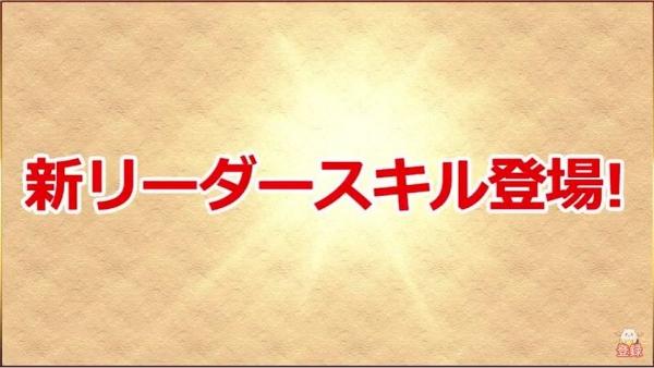 WS003668.jpg