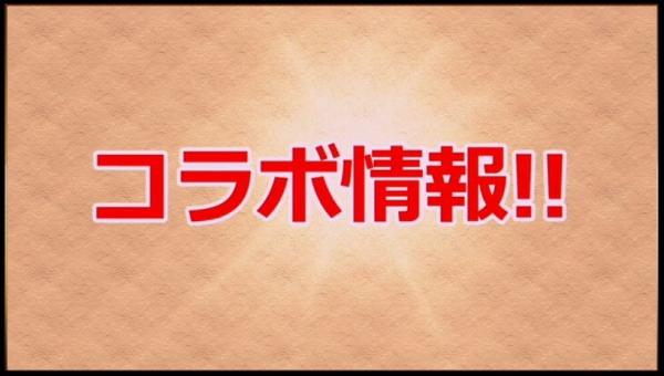WS013687.jpg