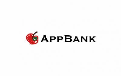appbank_bigger.jpeg