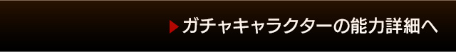 dm_4_20160622182926ff2.jpg
