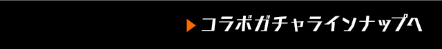 dm_5_20160912151053461.jpg