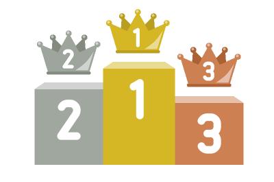 hamazo_ranking.png