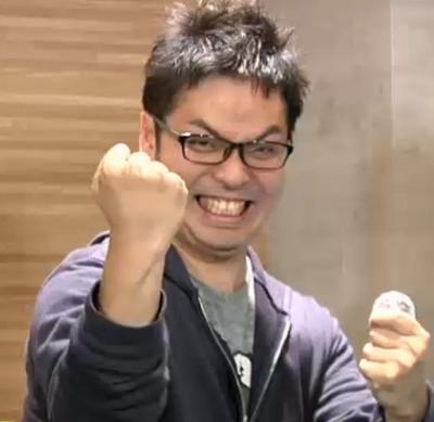 yamamotoP.jpg
