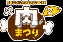 img_logo[1]