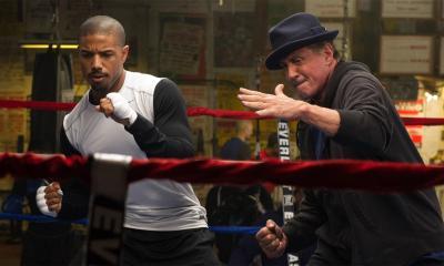 Creed-Sylvester_Stallone-Michael_B_Jordan+_convert_20160413000334.jpg