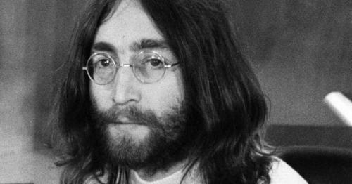 John-Lennon_convert_20160807085115.jpg