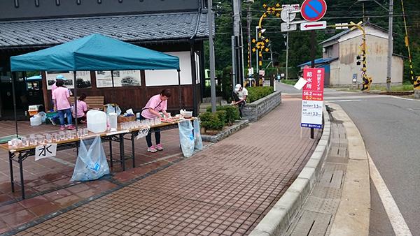 16katsuyama.jpg