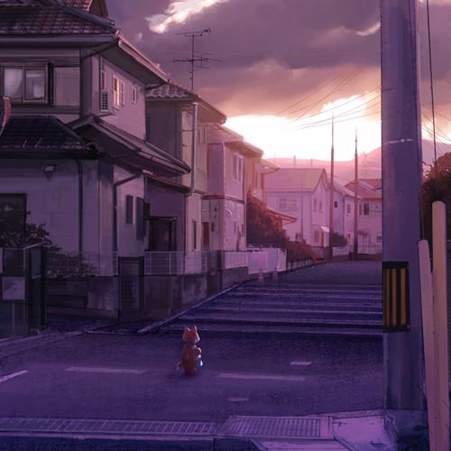 murasakika.jpg