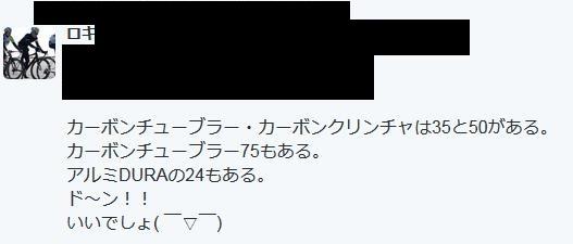 1524163333.jpg
