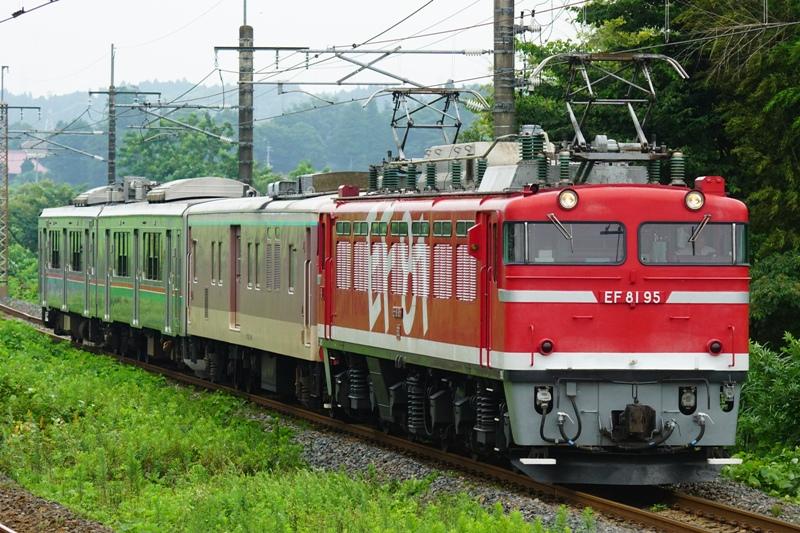DSC01012 (1)