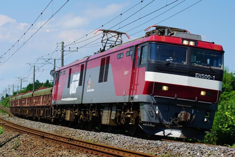 DSC00855.jpg