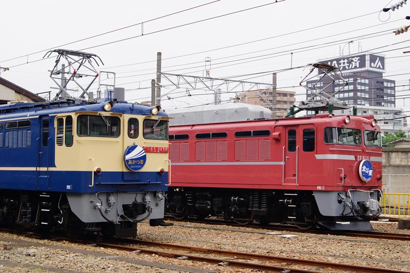 DSC04558.jpg