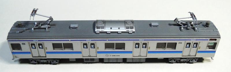 DSCN1861.jpg