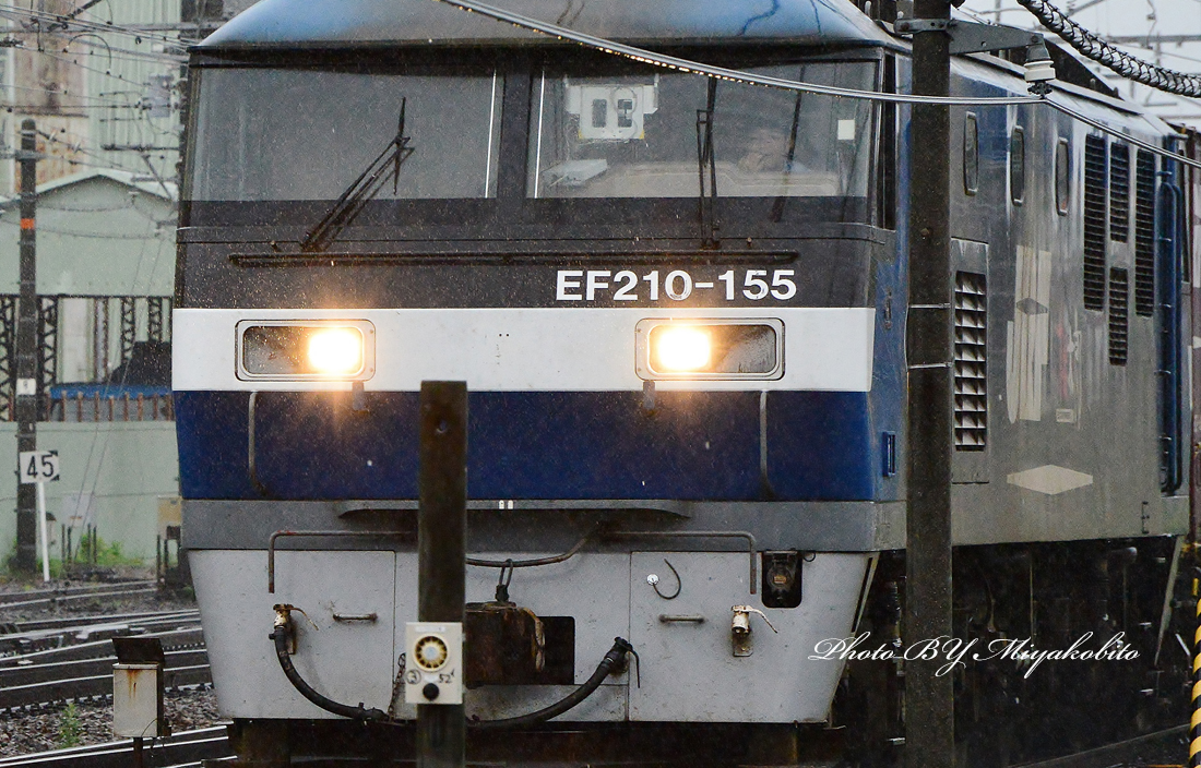 DSC_2711.jpg
