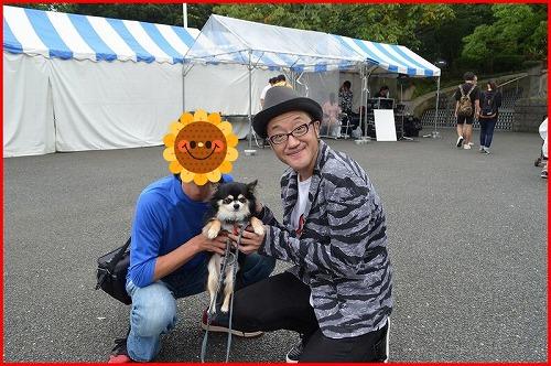 20160925YO (14)