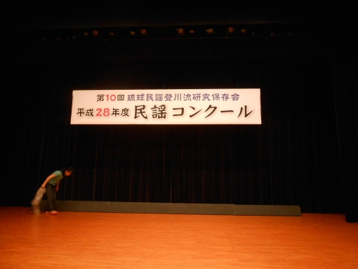 DSCN1798.jpg