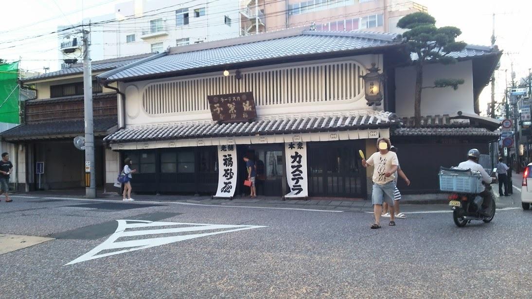 shigaichi-2.jpg