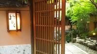 shigaichi-3.jpg