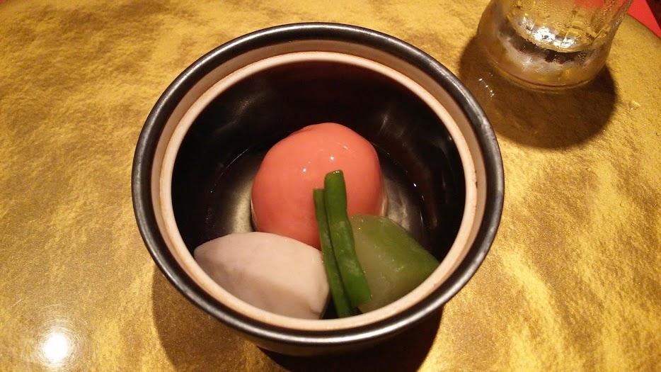 shigaichi-6.jpg