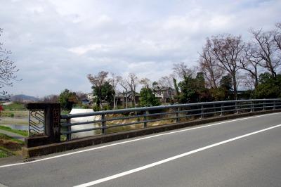 ☆IMGP3661