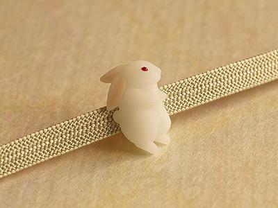 白猫 hanakagesyo-