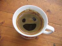 yaa_coffee_convert_20160930192554.jpg