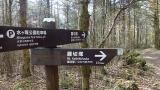 20151031富士山スカイライン107