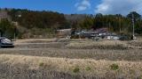 20160227松川湖103